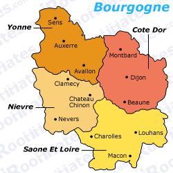 Guess Whats In Your Bourgogne Rouge GARGANTUAN WINE